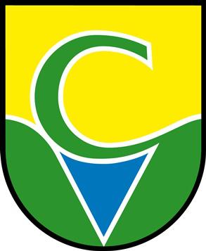 Camedo in Centovalli